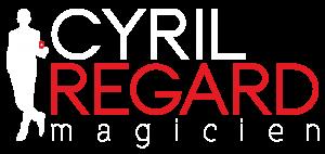 Cyril REGARD