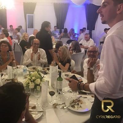magicien-mentaliste-chalons-en-champagne-cyril-regard