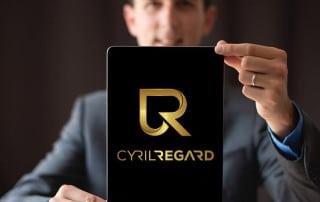 magie-numerique-cyril-regard