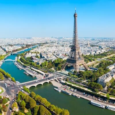 Faites appel à un mentaliste Paris pour vos évènements !